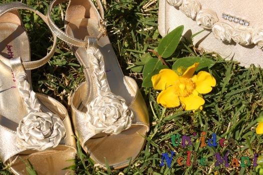 rinnovare scarpe e borsa, refashion shoes bag, borsa, decorare le scarpe, refashion, riciclo