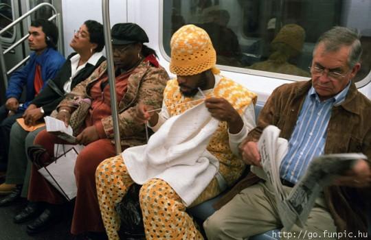 crochet_man