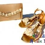 Come rinnovare scarpe e borsa