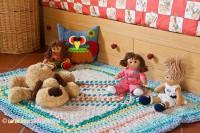 tappeto-uncinetto-fettuccia