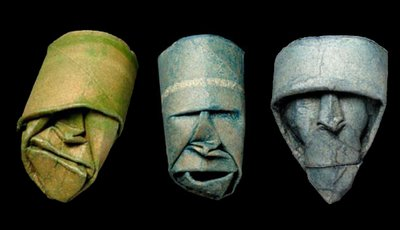 Sculptures-made-of-toilet-paper-rolls-7