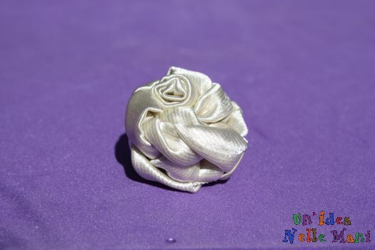 tutorial, rose uncinetto, fiori uncinetto,