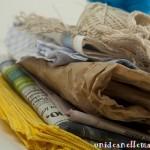 Come e cosa usare per incartare i regali: 6 idee per essere ...