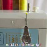 Lifehack: piccole idee per tenere in ordine la tua craft roo...