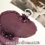 Regalo fai da te per S.Valentino: il portafotografie a forma...