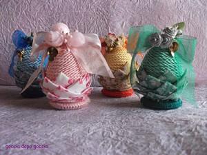 uova di pasqua, decorazioni, pasqua, uova di pasqua decorate