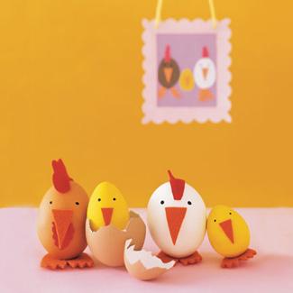 uova di pasqua, decorazioni, pasqua, uova di pasqua decorate, lavoretti per bambini