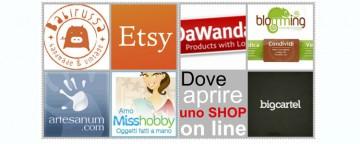 Dove vendere on line le tue creazioni artigianali [Guest Pos...