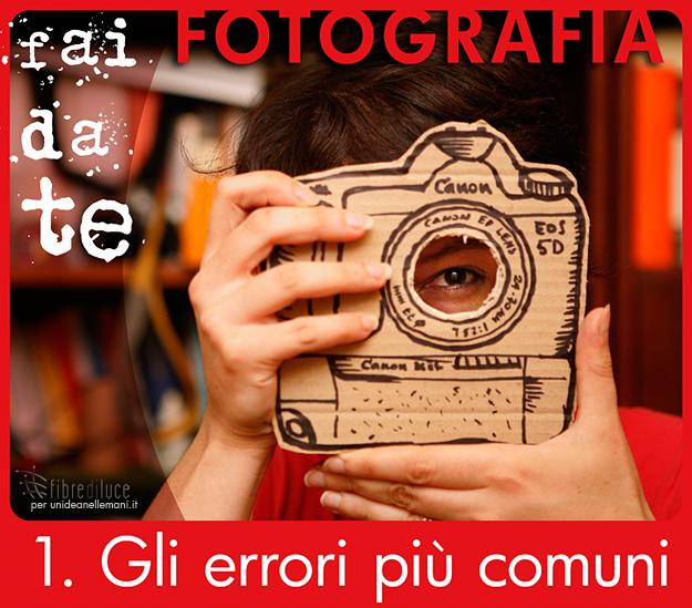 inquadrature fotografiche, still life, macchina fotografica,