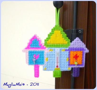 plastic canvas toys, plastica canvas crafts, plastic canvas, ricamo, giochi,