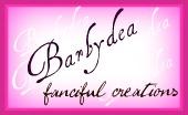 barbydea,