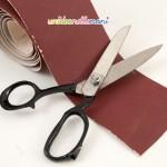 Come affilare le forbici: rimedio casalingo fai da te
