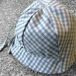 Fatto da voi: oltre un semplice cappellino a cloche per l'es...