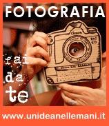 corso di fotografia, still life, lezioni di still life