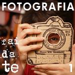fotografia_faidate_1