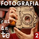 fotografia_faidate_2