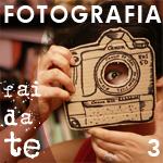 fotografia_faidate_3