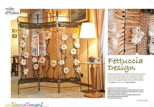paravento design, paravento all'uncinetto, paravento artistico, paravento a crochet,