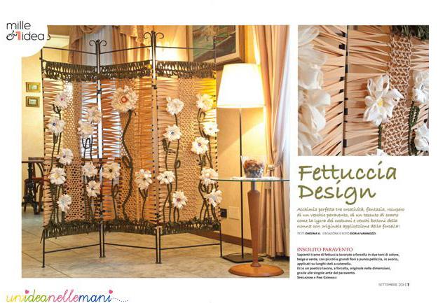 paravento, design, paravento all'uncinetto, paravento artistico, paravento a crochet,