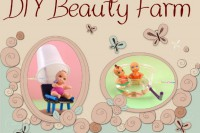 beauty farm