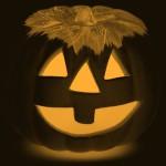 8 Idee per fare le Zucche di Halloween