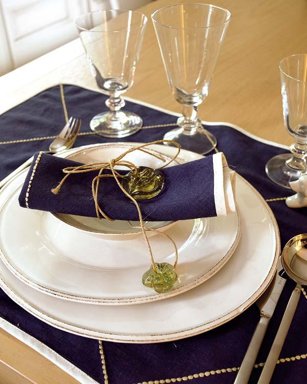 christmas-table-portatovaglioli