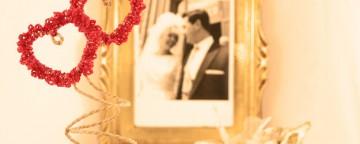 Cuori di S.Valentino: un semplice augurio