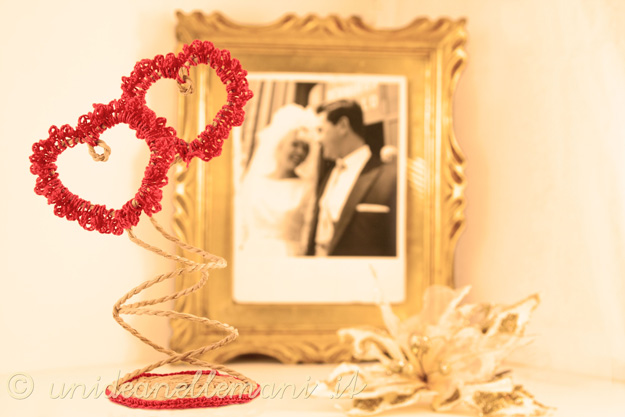 cuori, cuori fai da te, cuori all'uncinetto, cuori s.valentino, innamorati, cuori originali