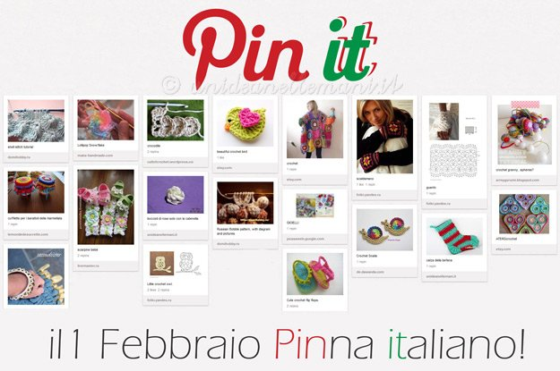 pinna-italiano