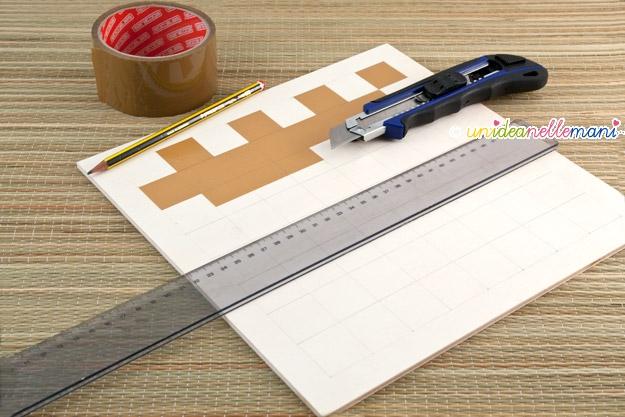 Giochi legno fai da te cu85 regardsdefemmes - Bricolage legno idee ...