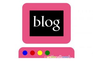 unideanellemani, blog,