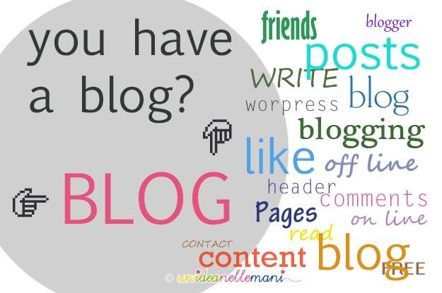 blog,