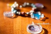 braccialetti fai da te, braccialetti crayola, gioielli glitter crayola, gioielli per bambine, braccialetti per bambine,
