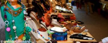 Mercatini Hobbisti: cosa fare per vendere le proprie creazio...