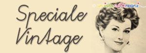 speciale-vintage