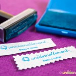 Etichette personalizzate: come farle da sole e dove trovarle...