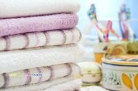 asciugamani, riciclo asciugamani, vec