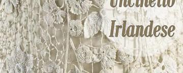 Uncinetto Irlandese: una tecnica antica da riscoprire