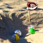 pista biglie, giochi mare, giochi spiaggia, giochi sabbia,