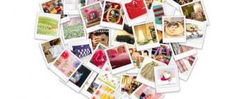 Le cose che puoi fare quando ti piace un blog