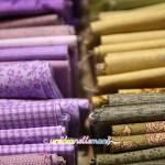 Dove comprare stoffe e tessuti on line
