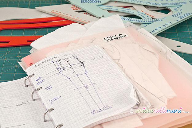 cartamodelli, cartamodello pantaloni, modelli di carta, squadre disegno, cartamodelli vestiti,