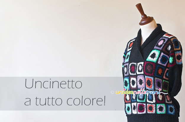 uncinetto-maglione