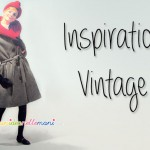 Moda Vintage: rinnovare un vecchio cappotto
