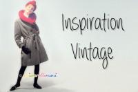 modello cappotto, cappotto vintage, cappotto anni 60, collo a maglia, cappotto di lana,