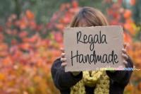 ragala-handmade