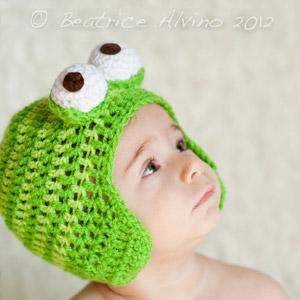 cappello uncinetto, cappello neonato, cuffia neonato, lavori uncinetto neonato,