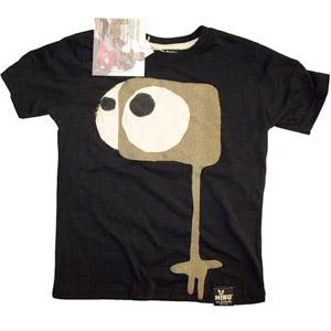 magliette con decorazioni, magliette fatte a mano, t-shirt con applicazioni,