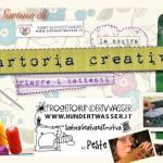 Corso di Cucito: imparare a cucire con la Sartoria Creativa ...