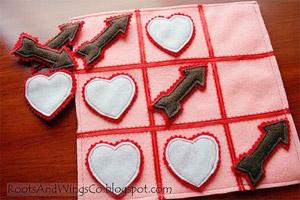 gioco-tris-s.valentino.-jpg